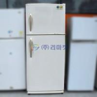 냉장고(420L)