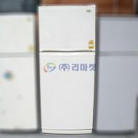 냉장고(374L)