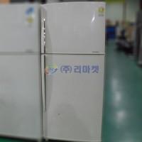 냉장고(434L)