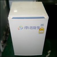 냉장고(120L)