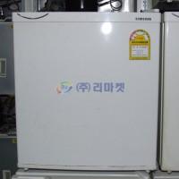 냉장고(45L)