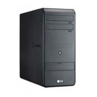 LG/B50PS