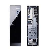 삼성/DB400S2A