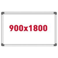 화이트보드(900x1800)
