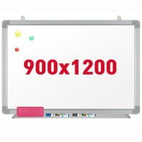 화이트보드(900x1200)