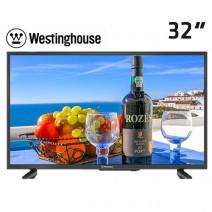 초슬림 HD LED TV 32인치