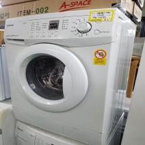 드럼세탁기 9K