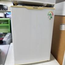 삼성 45리터 냉장고