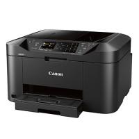 CANON 무한컬러잉크젯 복합기